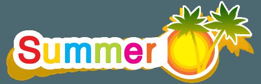 summer-badge