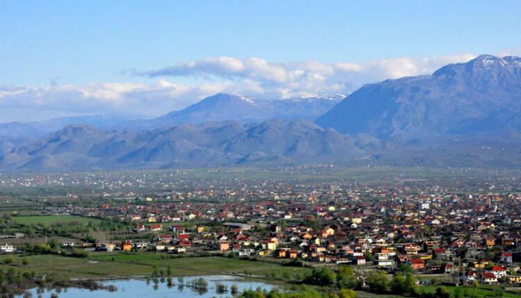 albania_3[1]
