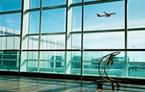 faq-flight-airport-reminders