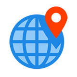 Worldwide-Location-300×300