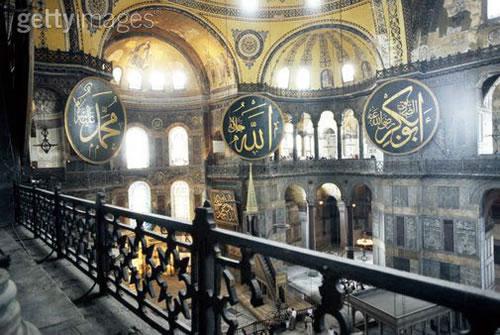 istanbul_3[1]