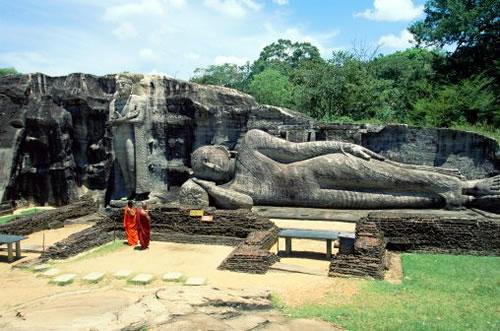 srilanka_1[1]